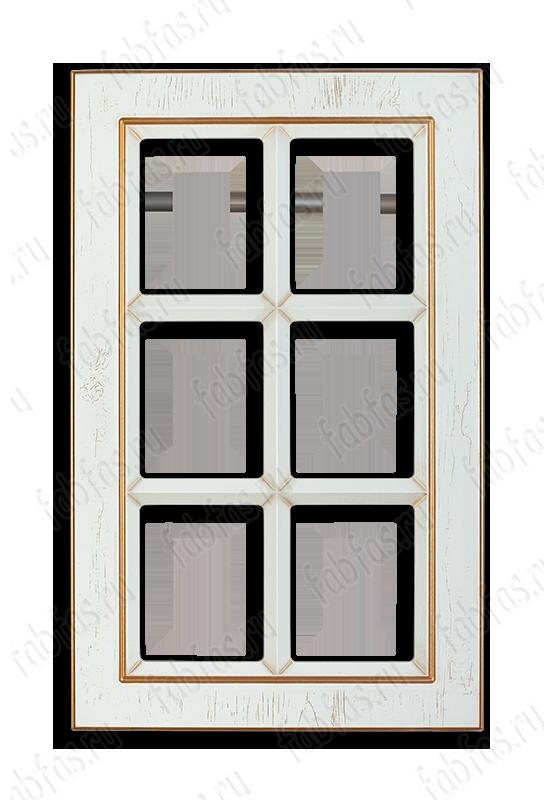 Премиум фасады