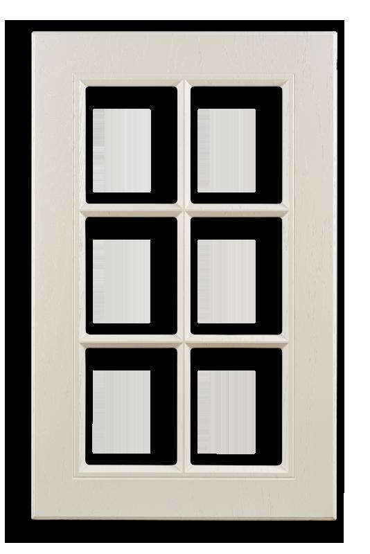 Фасады Optima Рино